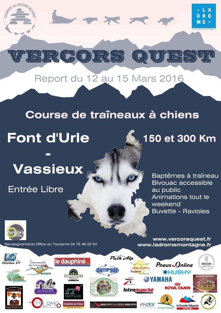 Vercors_quest_titre_fonce_report