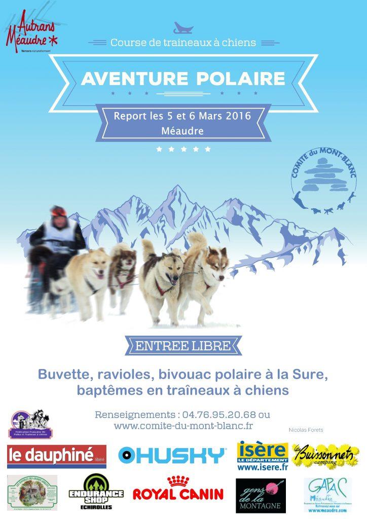 aventure polaire face_partenaires