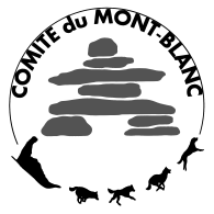 logo_195